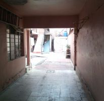 Foto de casa en venta en galeana, apatlaco, iztapalapa, df, 1705672 no 01