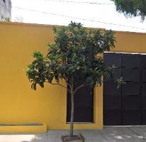 Foto de casa en venta en galeana , miguel hidalgo 1a sección, tlalpan, distrito federal, 4023260 No. 01