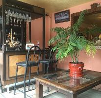 Foto de casa en venta en galeana , miguel hidalgo 2a sección, tlalpan, distrito federal, 4006550 No. 01