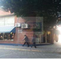 Foto de edificio en venta en galeana, monterrey centro, monterrey, nuevo león, 1195649 no 01