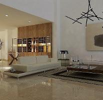 Foto de casa en venta en galeana , san angel, álvaro obregón, distrito federal, 4263783 No. 01
