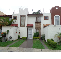 Foto de casa en venta en galena y rosas 1, girasoles elite, zapopan, jalisco, 2207954 No. 01