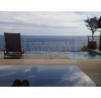 Foto de casa en venta en  0, brisas del marqués, acapulco de juárez, guerrero, 220355 No. 01