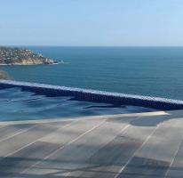 Foto de casa en venta en galeón 15, brisas del mar, acapulco de juárez, guerrero, 3467113 No. 01