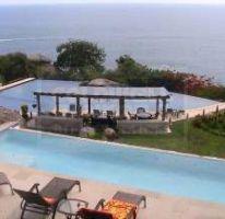Foto de casa en renta en galeon, brisas del marqués, acapulco de juárez, guerrero, 220354 no 01