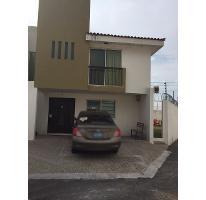 Foto de casa en renta en galeria keller #145 -x 145, residencial faja de oro, salamanca, guanajuato, 2650146 No. 01