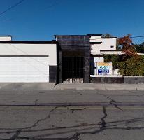 Foto de casa en venta en gales 845, villafontana, mexicali, baja california, 0 No. 01