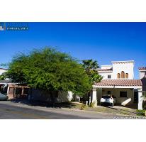 Foto de casa en venta en  , villafontana, mexicali, baja california, 2495742 No. 01