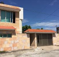 Foto de casa en venta en galeta, geo villas del puertp 25, geovillas del puerto, veracruz, veracruz de ignacio de la llave, 3840419 No. 01