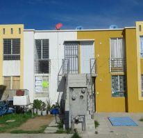 Foto de casa en venta en galia 202 int c, paseos de san antonio, aguascalientes, aguascalientes, 2201830 no 01