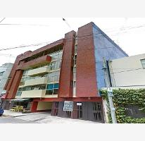 Foto de departamento en venta en galicia 13, insurgentes mixcoac, benito juárez, distrito federal, 0 No. 01