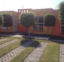 Foto de casa en venta en galicia 30, tetecalita, emiliano zapata, morelos, 1529976 no 01