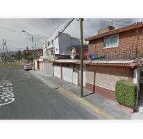 Foto de casa en venta en galileo 0, las torres, toluca, méxico, 2964778 No. 01