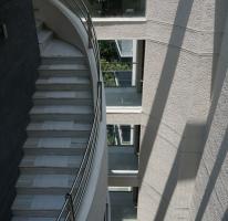 Foto de departamento en venta en galileo 00, polanco ii sección, miguel hidalgo, df, 533645 no 01