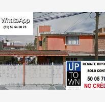 Foto de casa en venta en galileo galilei 00, las torres, toluca, méxico, 3207501 No. 01