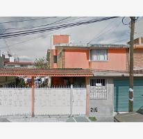 Foto de casa en venta en galileo galilei 215, las torres, toluca, méxico, 4426552 No. 01