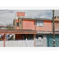 Foto de casa en venta en  ////, las torres, toluca, méxico, 2947498 No. 01