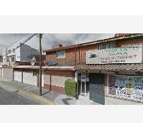 Foto de casa en venta en galileo galilei ñ, las torres, toluca, méxico, 2443452 No. 01