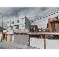 Foto de casa en venta en  nn, las torres, toluca, méxico, 2754473 No. 01