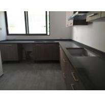 Foto de departamento en venta en galileo , polanco iv sección, miguel hidalgo, distrito federal, 2770878 No. 01