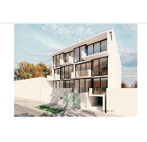 Foto de departamento en venta en galileo , polanco iv sección, miguel hidalgo, distrito federal, 2873411 No. 01