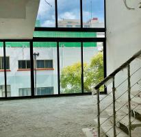 Foto de departamento en venta en galileo , polanco iv sección, miguel hidalgo, distrito federal, 0 No. 01