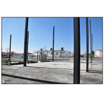 Foto de terreno comercial en venta en, galindas residencial, querétaro, querétaro, 2305061 no 01