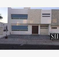 Foto de casa en venta en galindo 1500, residencial el refugio, querétaro, querétaro, 0 No. 01