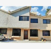 Foto de casa en venta en gallegos a, gallegos, corregidora, querétaro, 3958910 No. 01