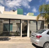 Foto de casa en venta en gallia 155, villa magna, san luis potosí, san luis potosí, 4629856 No. 01