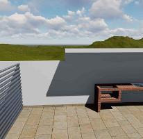 Foto de casa en venta en gallinolas 6, tulum centro, tulum, quintana roo, 3883356 No. 01