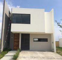 Foto de casa en renta en galo , valle imperial, zapopan, jalisco, 3678709 No. 01
