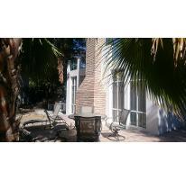 Foto de casa en renta en gambusinos 63, las cabañas, saltillo, coahuila de zaragoza, 3464610 No. 01