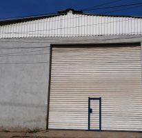 Foto de bodega en renta en, ganadera, altamira, tamaulipas, 1784574 no 01