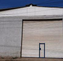 Foto de bodega en renta en, ganadera, altamira, tamaulipas, 1939178 no 01