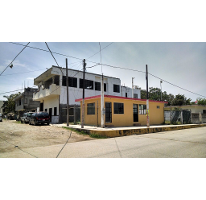 Foto de local en venta en  , ganadera, altamira, tamaulipas, 2600254 No. 01