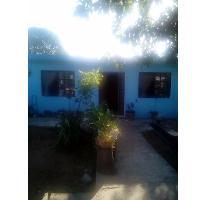 Foto de casa en venta en  , ganadera, altamira, tamaulipas, 2884139 No. 01