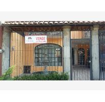 Foto de casa en venta en  5365, arcos de guadalupe, zapopan, jalisco, 2879269 No. 01