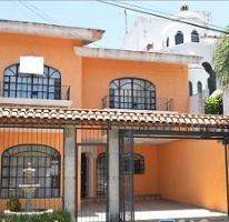 Foto de casa en venta en ganaderos , la estancia, zapopan, jalisco, 0 No. 01