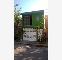 Foto de casa en venta en gansos y arenas 0, laguna real, veracruz, veracruz de ignacio de la llave, 3843624 No. 01