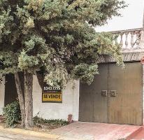 Foto de casa en venta en ganzos , las alamedas, atizapán de zaragoza, méxico, 0 No. 01