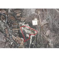 Foto de terreno habitacional en venta en  , garabatillo, moctezuma, san luis potosí, 2636070 No. 01