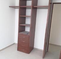 Foto de departamento en venta en garcía cubas 231, transito, cuauhtémoc, distrito federal, 4201059 No. 01