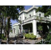 Foto de casa en venta en  , garcia gineres, mérida, yucatán, 1062997 No. 01