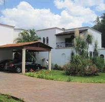 Foto de casa en venta en, garcia gineres, mérida, yucatán, 1114365 no 01