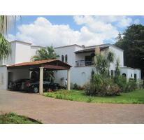 Foto de casa en venta en  , garcia gineres, mérida, yucatán, 1114365 No. 01