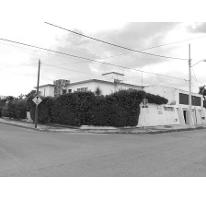 Foto de casa en venta en, garcia gineres, mérida, yucatán, 1148021 no 01