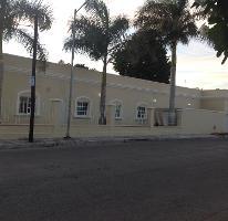 Foto de casa en venta en, garcia gineres, mérida, yucatán, 1149199 no 01