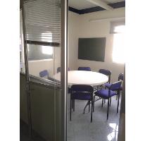 Foto de oficina en renta en  , garcia gineres, mérida, yucatán, 1168525 No. 02