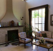 Foto de casa en venta en, garcia gineres, mérida, yucatán, 1182001 no 01